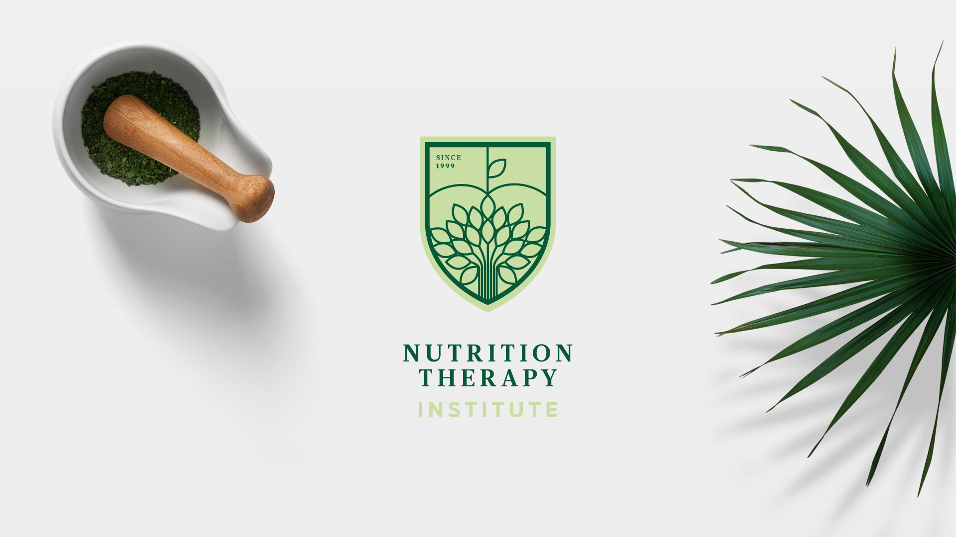 nutrition-therapy-institute