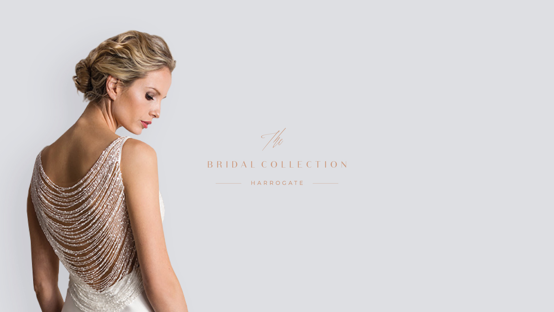TheBridalCollection