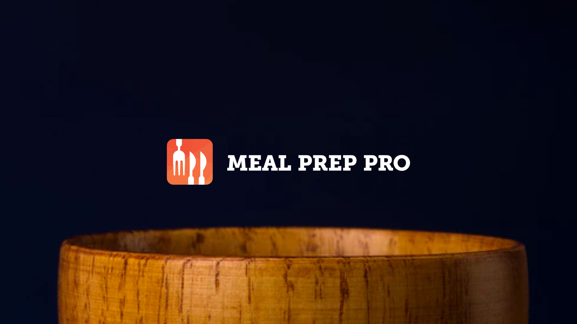Meal-Prep-Pro